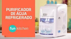 Fun Kitchen Gadgets by Fun Kitchen Picgit Com