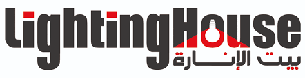 welcome to lighting house u2013 lighting house co w l l