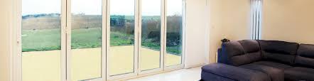 Upvc Bi Fold Patio Doors by Manufacturer Of Diy Upvc Bi Fold Doors And Windows Order Online