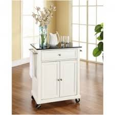 crosley kitchen island crosley kitchen island cart foter