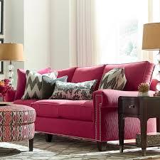 furniture awesome bassett furniture seattle home decor interior