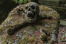 memento mori u2013 romain veillon