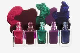 9 bold and beautiful summer nail polishes you need essence com