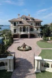 italian style houses venetian italian style villa palazzo renaissance palace luxury home