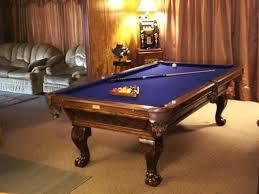 purple felt pool table purple pool table black with felt movadobold org