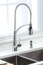 kitchen faucets nyc delta kitchen faucet repair kit home depot pentaxitalia com