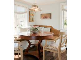 Banquette Dining Room Furniture Banquette Dining Room Furniture Transitional Kitchen Area Through
