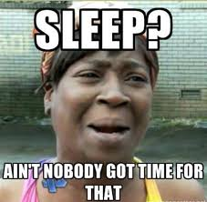 Sleep At Work Meme - amusing work related memes that we can all identify with part 1