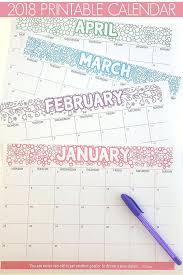 printable planner 2015 singapore fill in printable calendar free printable march blank calendar