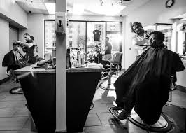 khalil barber shop barber shop ottawa