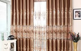 livingroom curtain living room living room curtains c amazing elegance nautical