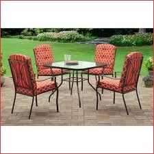 Walmart Mainstays Patio Set Best Of Mainstay Patio Furniture Jzdaily Net