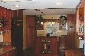 galley kitchen remodel ideas shop best galley kitchen remodel