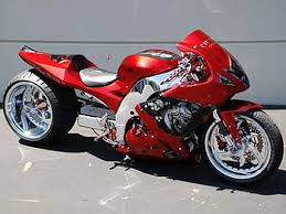 best 25 custom sport bikes ideas on pinterest sport bikes