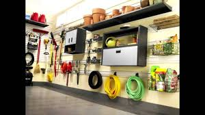 home tips create a customized storage space with lowes garage