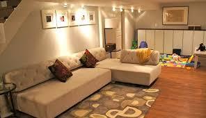 vinyl plank flooring basement types designs and tips flooring