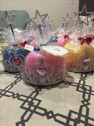 bulk christmas wrapping paper https i pinimg 736x 1d 1a 2a 1d1a2a0d6aee457