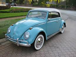 future volkswagen beetle we love volkswagen u0027s past present and future 1963 volkswagen