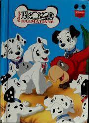 disney u0027s 102 dalmatians open library