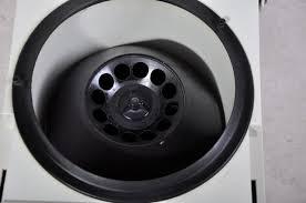 heraeus labofuge 200 centrifuge u2014 gemini bv