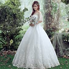 wedding dress korean 2016 simple wedding dresses korean end 8 17 2016 11 48 am
