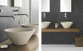 bathroom gorgeous iconic mid century los angeles residence 23