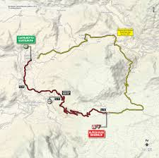 2017 Giro D U0027italia Live by 2016 Giro D U0027italia Live Video Preview Startlist Route Results