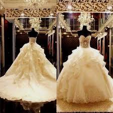 disney princess wedding dresses princess wedding dresses naf dresses