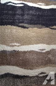 Home Dynamix Area Rug Home Dynamix Precious Shag Collection Area Rug For Sale In