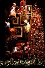 402 best holiday windows images on pinterest christmas windows