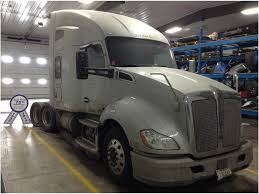 2016 kenworth for sale 2016 kenworth in iowa for sale used trucks on buysellsearch