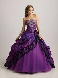 purple dresses for weddings purple wedding dress purple wedding dress wedding accessories