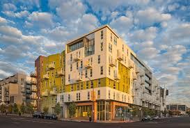 lexus rx for sale san diego form15 apartments san diego ca walk score