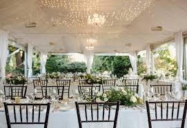 wedding venues 12 best vancouver wedding venues vancouver magazine