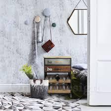 meubles de cuisine brico d駱ot les 33 meilleures images du tableau on design 工業 設計 家具sur