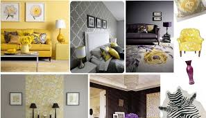 best 25 grey yellow kitchen grey and yellow kitchen kitchen cabinets remodeling net