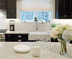 Best Deals On Kitchen Cabinets Granite Countertop How To Distress White Kitchen Cabinets Tiny