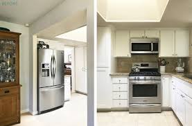 Design Of The Kitchen Holy Bertazzoni I U0027m Renovating My Parent U0027s Ugly Kitchen U2013 Hommemaker