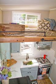 Best Tiny House Designs Tiny House Kitchen Appliances Uk Appliances Ideas