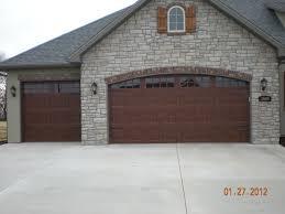 rollup garage door residential garage door residential garage door central doors commercial