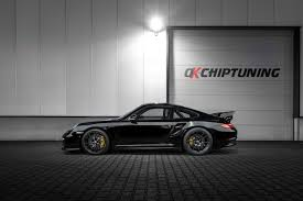 modified porsche 911 a gt2 rs beating tune for porsche 911 gt2 owners