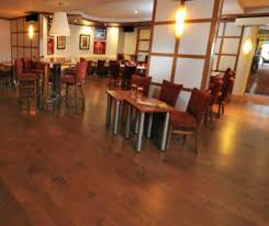 22 best mirage hardwood floors images on hardwood