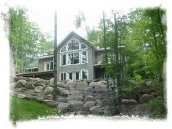 cottage designs and cottage design