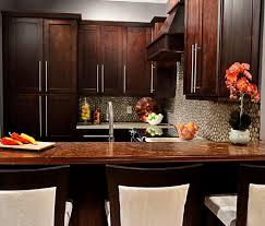 kitchen backsplash kitchen cabinets wholesale new kitchen