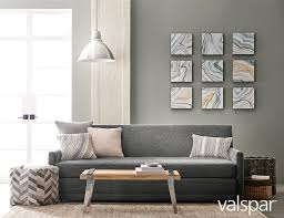 Interior Colors 2017 Best 25 Valspar Colors Ideas On Pinterest Valspar Blue
