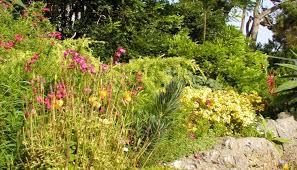 rock gardens visit portsmouth