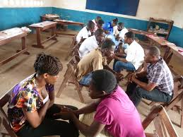 Blog 2 Institute For International Health And Development