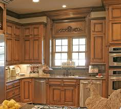 kitchen wooden furniture interesting contemporary kitchen cabinet designs
