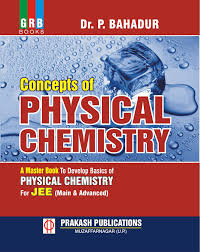 these 10 questions in p bahadur will clear your physical chemistry