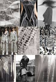 summer 2017 design trends f w 2017 18 women u0027s pattern u0026 colors trends disruptive trends